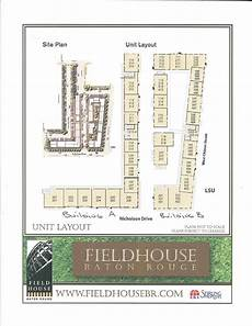 house plans baton rouge la lsu baton rouge la field house condo layout lsu site plan