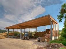 landwirtschaftliche hallen fh finnholz
