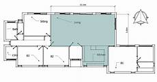 mud brick house plans mud bricks and nathers eib