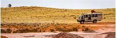 australien 3 wochen rundreise mit dem cerauto