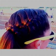 24 best images about softball basketball bows and