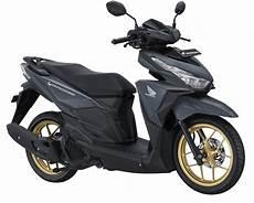 Variasi Vario 150 Terbaru 2018 by 2018 Honda Vario Akan Makin Dirongrong Tmcblog