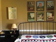 travel themed bedroom for seasoned vintage travel themed master bedroom vintage travel