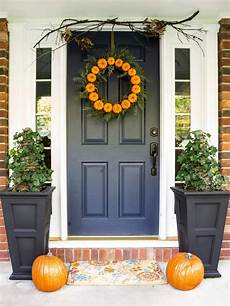 choose the best color for your front door decor10 blog