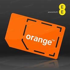 Activate Orange Sim Card Payg Survivalteam