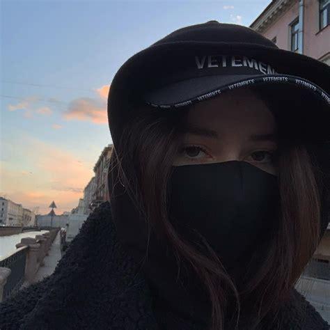 Badass Profile Pictures