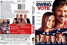 swing vote 2716 swing vote 2008 alex s 10 word reviews