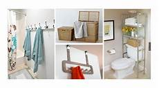 Apartment Bathroom Storage Ideas 4 Easy Ways To Add Space To Your Small Apartment Bathroom