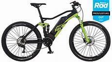city e bike test auszeichnungen beim e bike test 2019 preis leistung und
