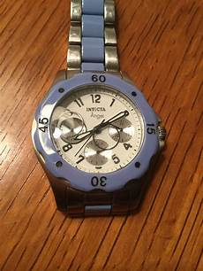 best invicta watches top 152 complaints and reviews about invicta watches