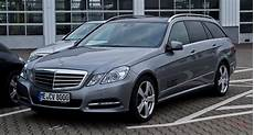 E 250 Mercedes - file mercedes e 250 cdi 4matic blueefficiency t