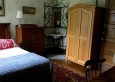 seasons worksheets 14850 edgewood guest house