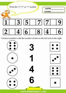 free math worksheets printable part 1 worksheet mogenk