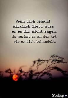 Weise Sprüche Leben - leben zitate zum nachdenken quotes of the day