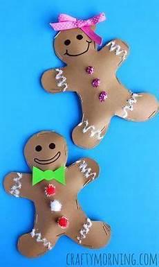 worksheets kindergarten 18335 yourself ornament templates december crafts and elves