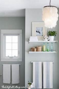paint colors bluish gray paint colors the best blue gray paint in progress