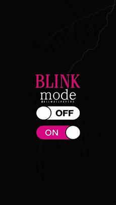 blackpink samsung wallpaper hd blackpink blink wallpaper lock screen blackpink bli