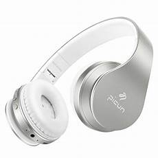 Picun Wireless Bluetooth Headphone Stereo Bass by Picun P16 Wireless Bluetooth Stereo Bass Headphone With