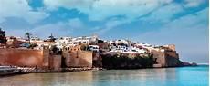 marokko umfassend world insight erlebnisreisen
