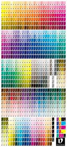 pantone color color combo colores colores pantone color