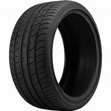 2 new toyo proxes t1 sport 255 35r19 tires 35r 19 255 35