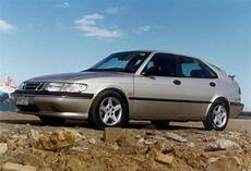 how can i learn about cars 1997 saab 9000 lane departure warning used saab 900 review 1993 1998 carsguide