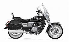 motorrad occasion um renegade commando classic 125 kaufen