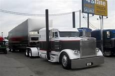 custom peterbilt 379 exhd search peterbilt peterbilt 379 peterbilt trucks