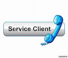 Quot T 233 L 233 Phone Service Client Quot Fichier Vectoriel Libre De