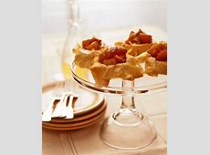 apples in phyllo_image