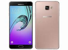 samsung galaxy a7 2016 price in india specifications comparison 28th june 2019
