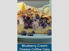 cream cheese almond coffee cake_image