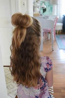 love your hair easy hairstyles with dove nesting with grace