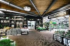 pflanzen shop günstig pflanzen breuer mit neu gestaltetem erlebnis gartencenter
