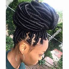 Jamaican Hairstyles