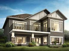 sloping house plans frame a sloping lot plans front sloping lot house plan