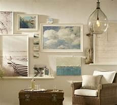 Deko Wohnzimmer Wand - deko ideen wohnzimmerwand dekoideen wohnzimmer wand 1 new
