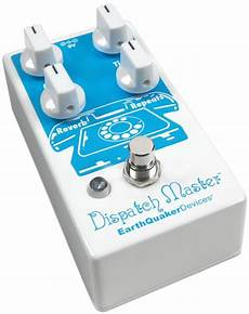 earthquaker dispatch master earthquaker devices dispatch master v3 tgt11