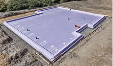 Jackodur 174 Atlas Floor Slab Insulation System Jackon