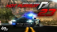 Need For Speed Pursuit Part 23 Finale Der Cops