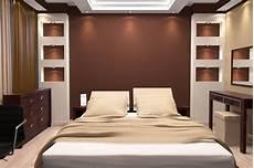 ideen fürs schlafzimmer wandgestaltung schlafzimmer ideen 40 coole wandfarben