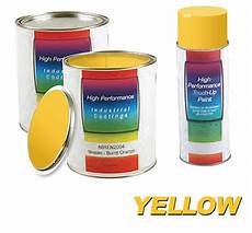 paint 4xko paint natural yellow s spray paint natural yellow komatsu