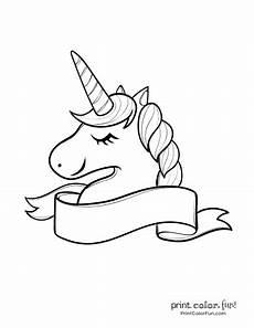 Gratis Malvorlagen Einhorn Quest 100 Magische Einhorn Malvorlagen Die Ultimative