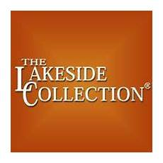 kitchen collection coupon code 20 lakeside collection coupon code coupons 2019