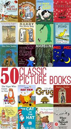 best children s books age 7 8 50 classic picture books to read with kids reading aloud childhood and child