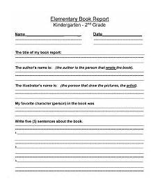 report writing worksheets for grade 5 22949 image result for 3rd grade book report template pdf writing activities worksheets book