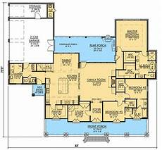 house plans acadian plan 56364sm 3 bedroom acadian home plan acadian homes