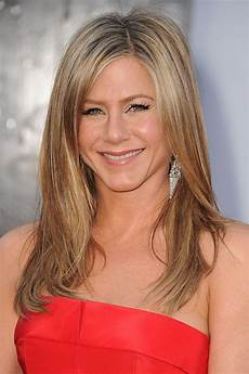 aniston hair pictures of aniston