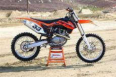 ktm sxf 450 2014 ktm 450 sx f moto zombdrive