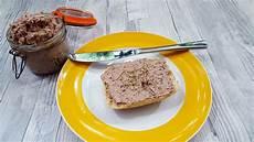 Vegane Quot Leberwurst Quot Selber Machen Mit Bildern Vegane
